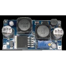 XL6009-SEPIC (1.25-35V 2A) Плата стабилизатора
