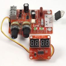 NY-D01 Контроллер точечной сварки