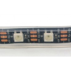 NPX 60-5-IP67 LED/M ws2812 5B RGB лента