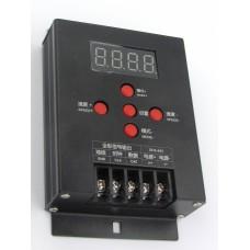 Контроллер Т500  для адресных лент/модулей (RGB, WS2801, WS2811, WS2812, 5-24 В)