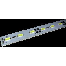 Светодиодная лента 5630 (на алюминиевой основе)