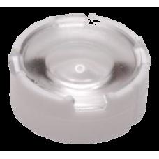 Линза TINA3 (FA11903)