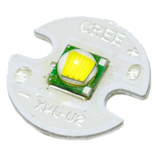 Cree XM-L BWT (XML2)