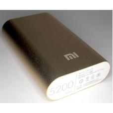 Power Bank Millet PB02-02 алюминиевый Apple Style на 2 аккумулятора 18650