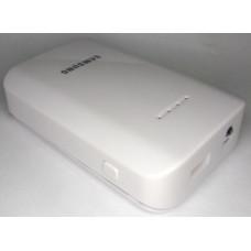 Power Bank PB03-02 на 3 аккумулятора 18650