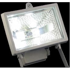 Прожектор светодиодный 180 Lm хол. бел. LFL-02-CO-035-90NL-12DC