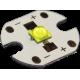Cree XT-E белый светодиод
